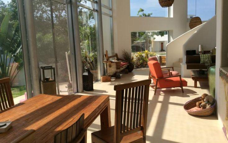 Foto de casa en venta en cto bambú 8, bellavista, solidaridad, quintana roo, 1205783 no 03