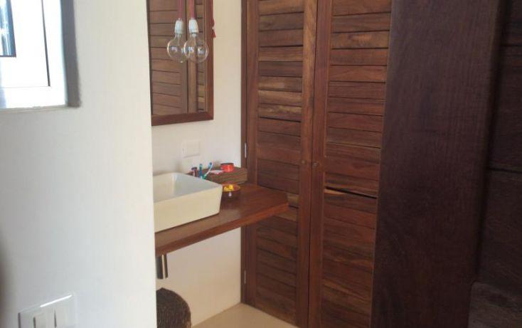 Foto de casa en venta en cto bambú 8, bellavista, solidaridad, quintana roo, 1205783 no 04