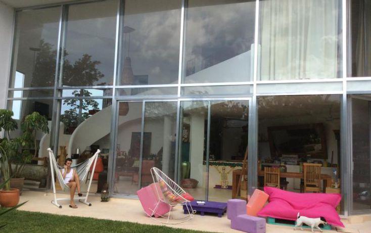 Foto de casa en venta en cto bambú 8, bellavista, solidaridad, quintana roo, 1205783 no 06