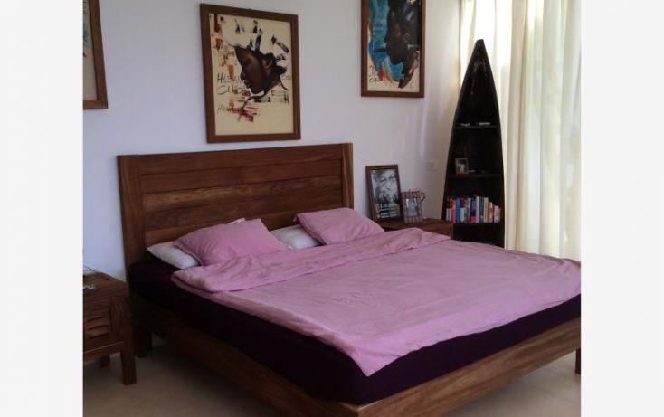 Foto de casa en venta en cto bambú 8, bellavista, solidaridad, quintana roo, 1205783 no 07