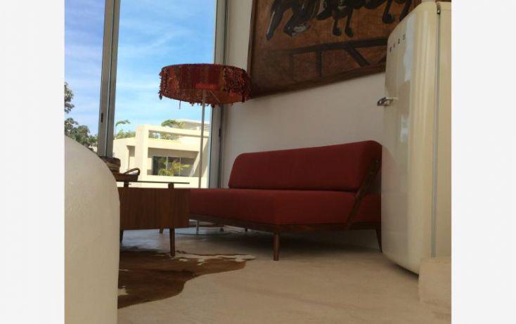 Foto de casa en venta en cto bambú 8, bellavista, solidaridad, quintana roo, 1205783 no 08