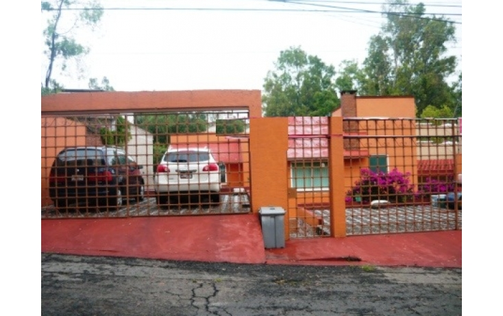 Foto de casa en venta en cto bosque de saint germain, bosques del lago, cuautitlán izcalli, estado de méxico, 597912 no 01