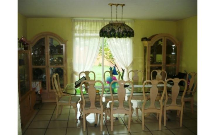 Foto de casa en venta en cto bosque de saint germain, bosques del lago, cuautitlán izcalli, estado de méxico, 597912 no 03