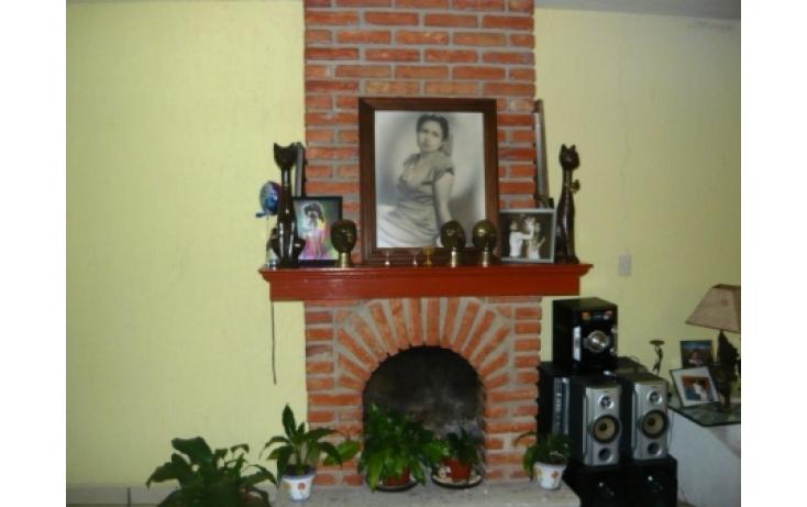 Foto de casa en venta en cto bosque de saint germain, bosques del lago, cuautitlán izcalli, estado de méxico, 597912 no 05