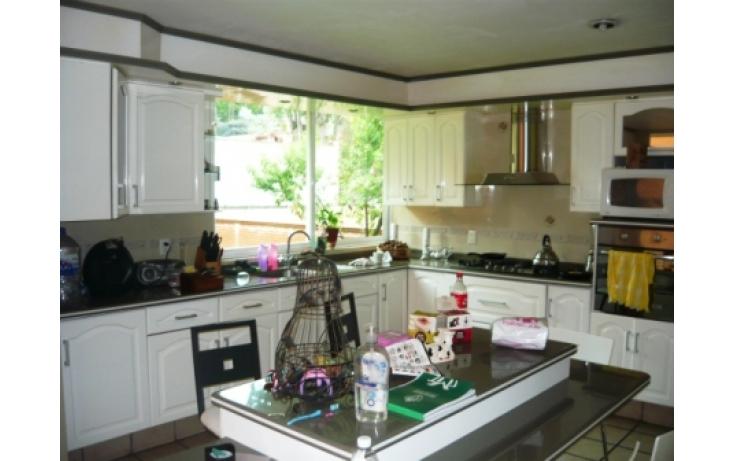 Foto de casa en venta en cto bosque de saint germain, bosques del lago, cuautitlán izcalli, estado de méxico, 597912 no 06