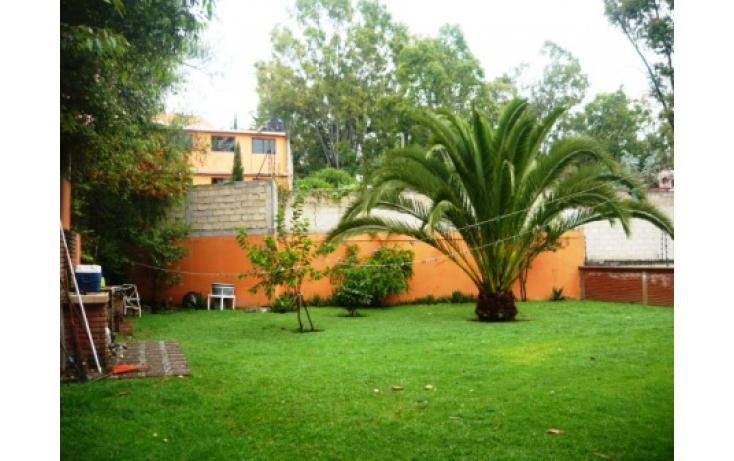 Foto de casa en venta en cto bosque de saint germain, bosques del lago, cuautitlán izcalli, estado de méxico, 597912 no 09