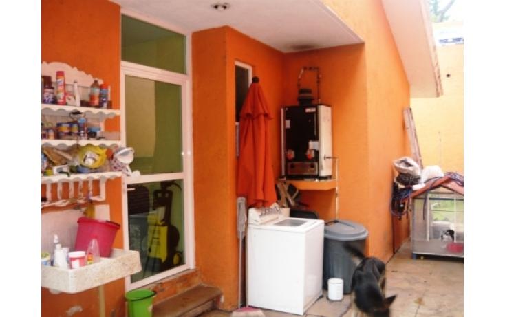 Foto de casa en venta en cto bosque de saint germain, bosques del lago, cuautitlán izcalli, estado de méxico, 597912 no 10
