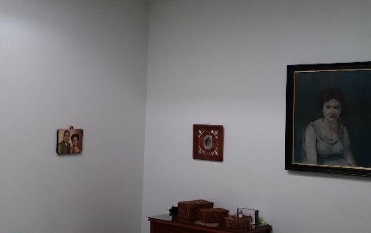 Foto de casa en venta en cto bosques de viena, bosques del lago, cuautitlán izcalli, estado de méxico, 1775833 no 07