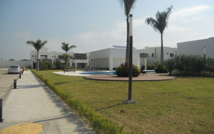 Foto de casa en renta en cto bugambilia jardines del country 214, el country, centro, tabasco, 1696620 no 02