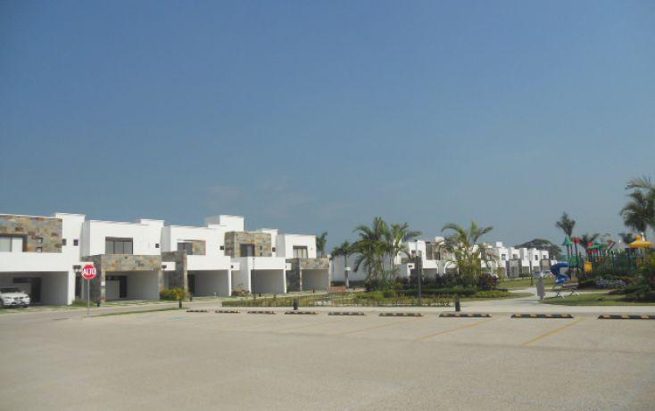 Foto de casa en renta en cto bugambilia jardines del country 214, el country, centro, tabasco, 1696620 no 05