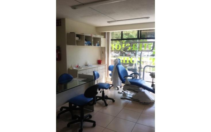 Foto de oficina en renta en cto cientificos, ciudad satélite, naucalpan de juárez, estado de méxico, 489247 no 06