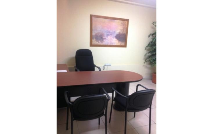 Foto de oficina en renta en cto cientificos, ciudad satélite, naucalpan de juárez, estado de méxico, 489247 no 10