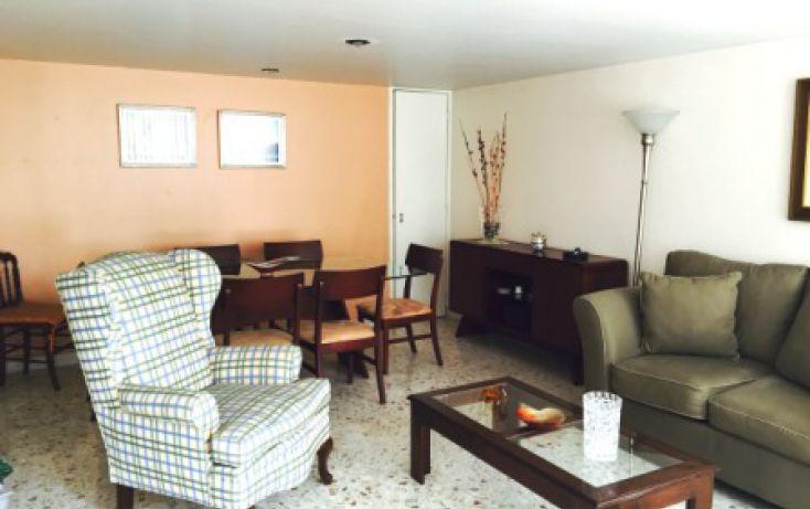 Foto de casa en venta en cto cirujanos, ciudad satélite, naucalpan de juárez, estado de méxico, 1336439 no 01