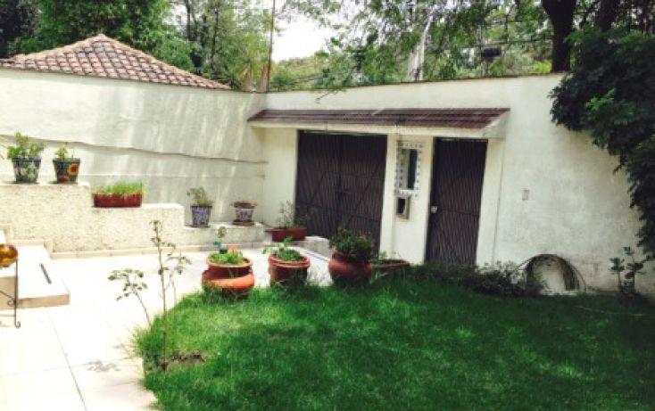 Foto de casa en venta en cto cirujanos, ciudad satélite, naucalpan de juárez, estado de méxico, 1336439 no 02