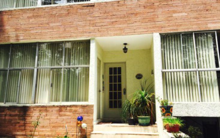 Foto de casa en venta en cto cirujanos, ciudad satélite, naucalpan de juárez, estado de méxico, 1336439 no 08