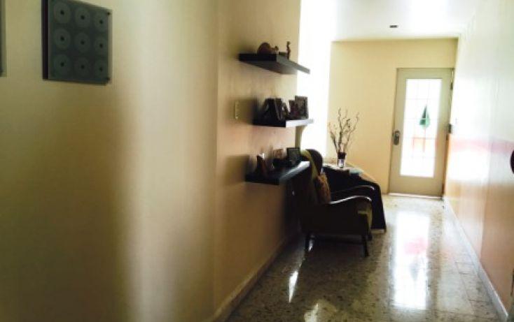Foto de casa en venta en cto cirujanos, ciudad satélite, naucalpan de juárez, estado de méxico, 1336439 no 10