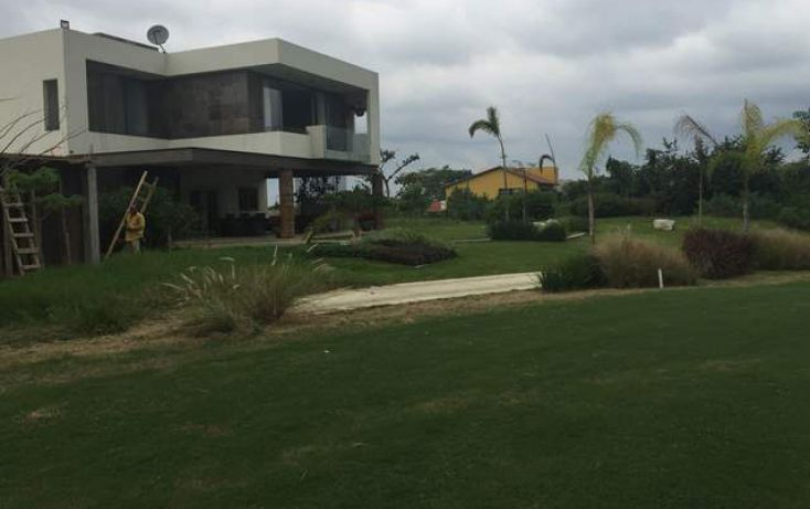 Foto de terreno habitacional en venta en cto de la ceiba l33 mz24 macrolote 18 altozano sn, plaza villahermosa, centro, tabasco, 1696418 no 03