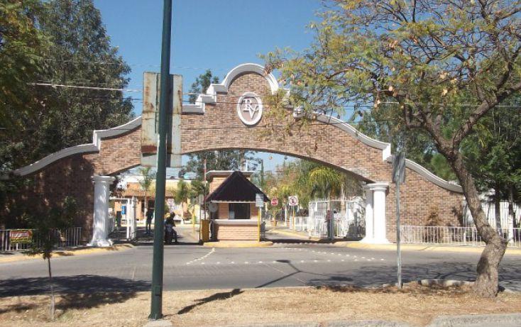 Foto de casa en venta en cto de la victoria 178, residencial victoria, león, guanajuato, 1704232 no 01