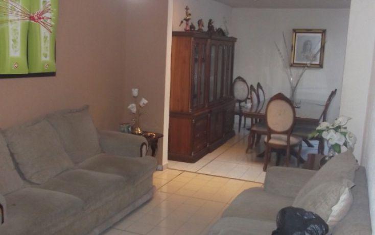 Foto de casa en venta en cto de la victoria 178, residencial victoria, león, guanajuato, 1704232 no 03