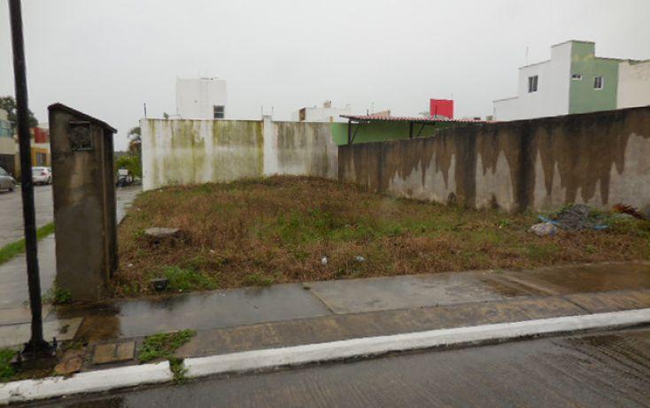 Foto de terreno habitacional en venta en cto del angel l1 m6 angeles de ixtacomitán sn, plaza villahermosa, centro, tabasco, 1952920 no 02