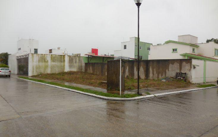 Foto de terreno habitacional en venta en cto del angel l1 m6 angeles de ixtacomitán sn, plaza villahermosa, centro, tabasco, 1952920 no 03