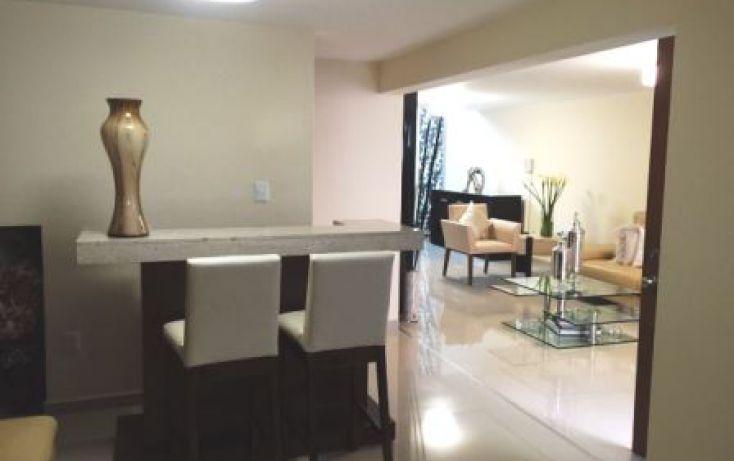 Foto de casa en venta en cto economistas, ciudad satélite, naucalpan de juárez, estado de méxico, 1484273 no 02