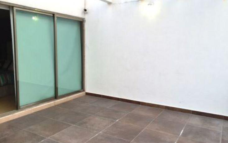 Foto de casa en venta en cto economistas, ciudad satélite, naucalpan de juárez, estado de méxico, 1484273 no 15