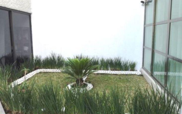 Foto de casa en venta en cto economistas, ciudad satélite, naucalpan de juárez, estado de méxico, 1484273 no 18