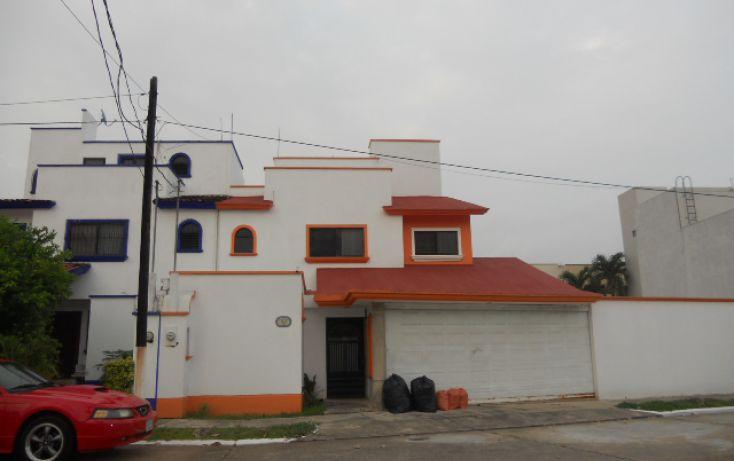 Foto de casa en venta en cto ficus 219, bonanza, centro, tabasco, 1921271 no 01
