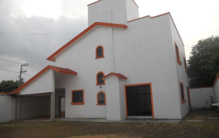 Foto de casa en venta en cto ficus 219, bonanza, centro, tabasco, 1921271 no 02