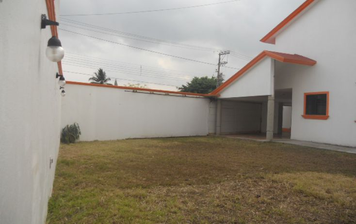 Foto de casa en venta en cto ficus 219, bonanza, centro, tabasco, 1921271 no 03