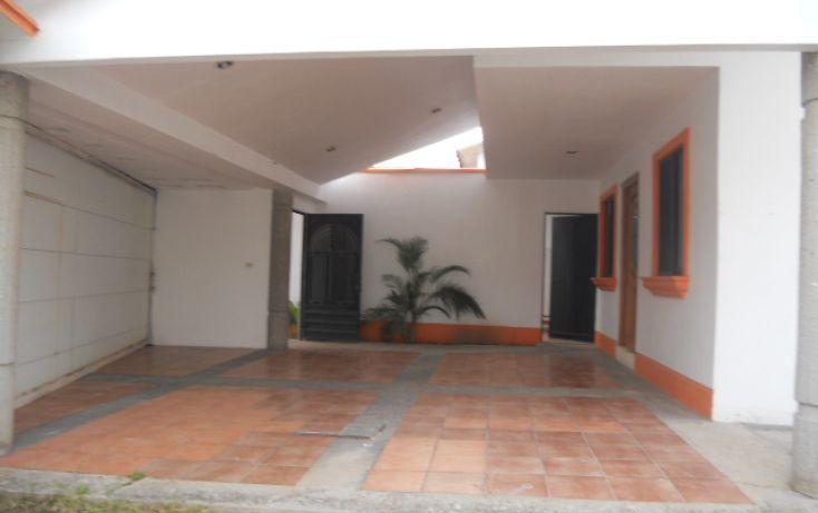 Foto de casa en venta en cto ficus 219, bonanza, centro, tabasco, 1921271 no 04