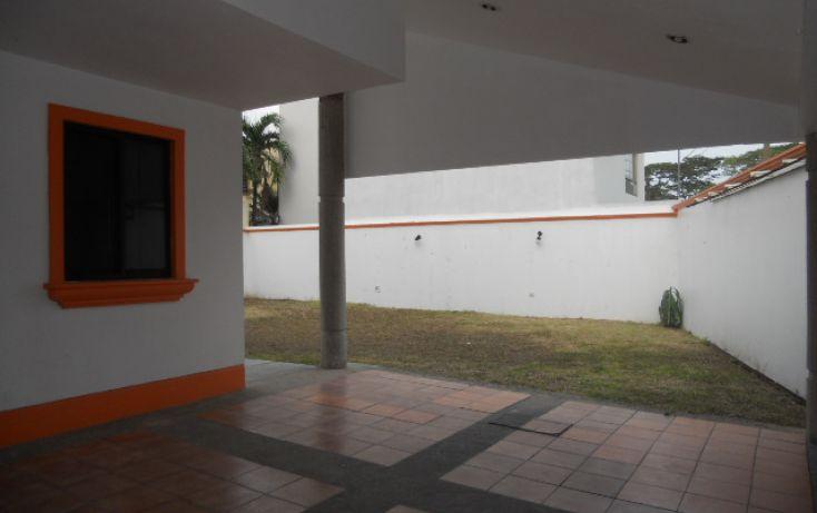Foto de casa en venta en cto ficus 219, bonanza, centro, tabasco, 1921271 no 05