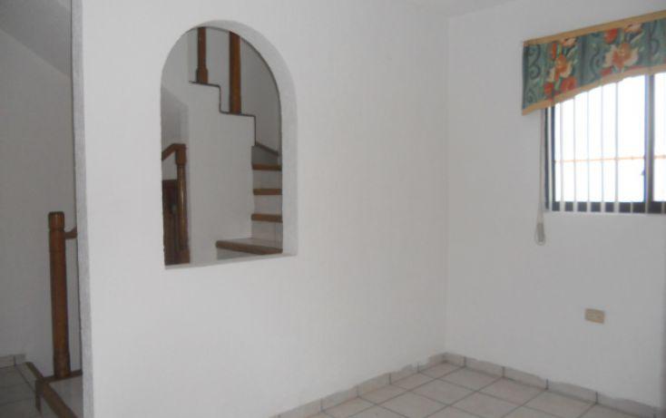 Foto de casa en venta en cto ficus 219, bonanza, centro, tabasco, 1921271 no 06