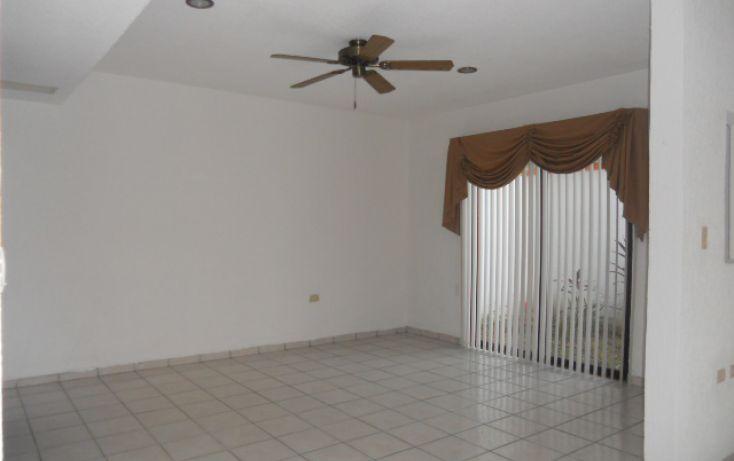 Foto de casa en venta en cto ficus 219, bonanza, centro, tabasco, 1921271 no 07