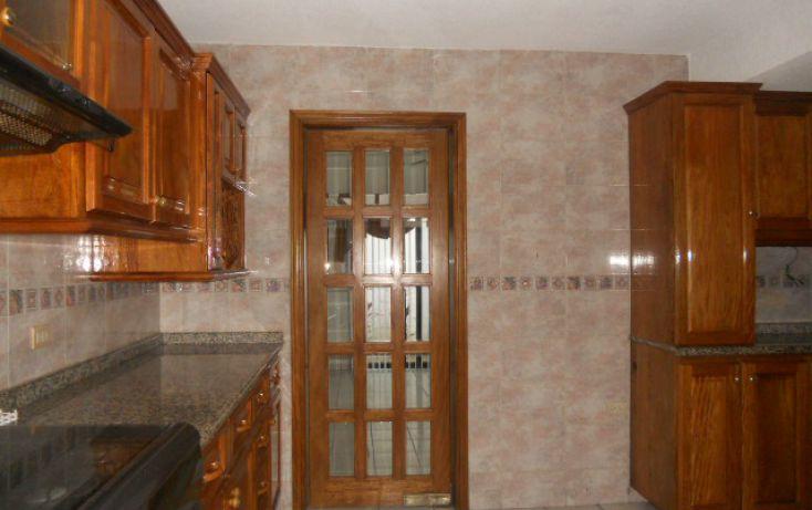 Foto de casa en venta en cto ficus 219, bonanza, centro, tabasco, 1921271 no 08