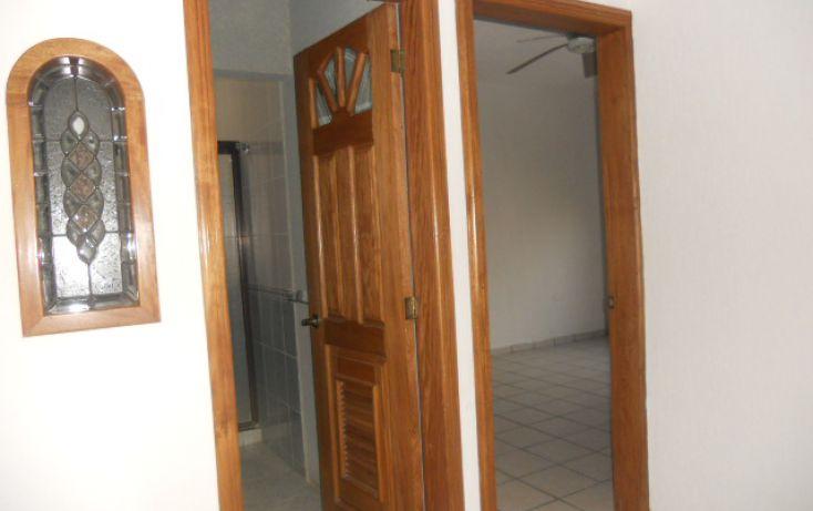 Foto de casa en venta en cto ficus 219, bonanza, centro, tabasco, 1921271 no 10