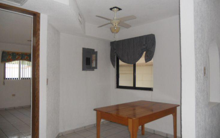 Foto de casa en venta en cto ficus 219, bonanza, centro, tabasco, 1921271 no 11
