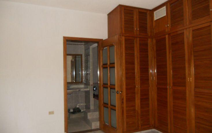 Foto de casa en venta en cto ficus 219, bonanza, centro, tabasco, 1921271 no 14