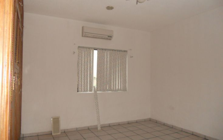 Foto de casa en venta en cto ficus 219, bonanza, centro, tabasco, 1921271 no 16
