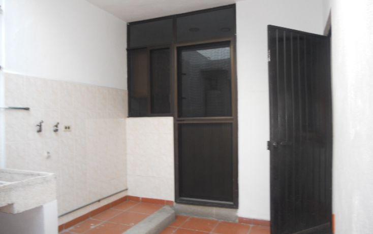 Foto de casa en venta en cto ficus 219, bonanza, centro, tabasco, 1921271 no 24