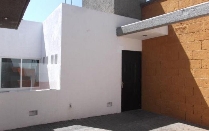 Foto de casa en venta en cto gardenia 14, bosques de chapultepec, cuernavaca, morelos, 953973 no 03