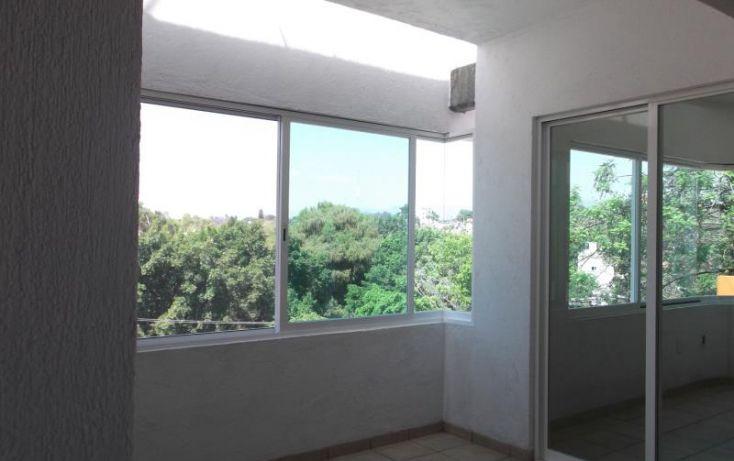 Foto de casa en venta en cto gardenia 14, bosques de chapultepec, cuernavaca, morelos, 953973 no 04