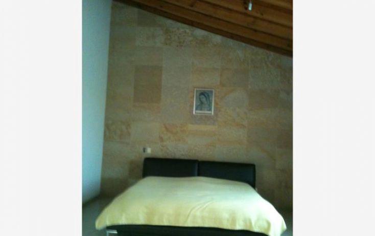 Foto de casa en venta en cto geografos 1, ciudad satélite, naucalpan de juárez, estado de méxico, 1441317 no 03
