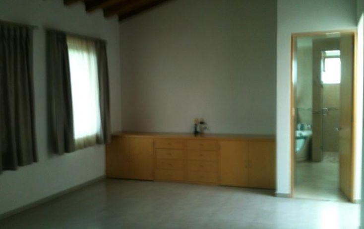 Foto de casa en venta en cto geografos 1, ciudad satélite, naucalpan de juárez, estado de méxico, 1441317 no 04