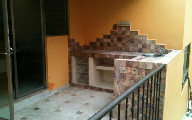 Foto de casa en venta en cto geografos 1, ciudad satélite, naucalpan de juárez, estado de méxico, 1441317 no 13