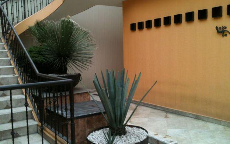 Foto de casa en venta en cto geografos 1, ciudad satélite, naucalpan de juárez, estado de méxico, 1441317 no 15