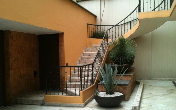 Foto de casa en venta en cto geografos 1, ciudad satélite, naucalpan de juárez, estado de méxico, 1441317 no 16