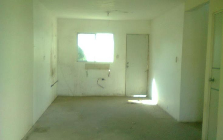 Foto de casa en venta en cto hacienda morelos 212, hacienda las bugambilias, reynosa, tamaulipas, 1413107 no 02