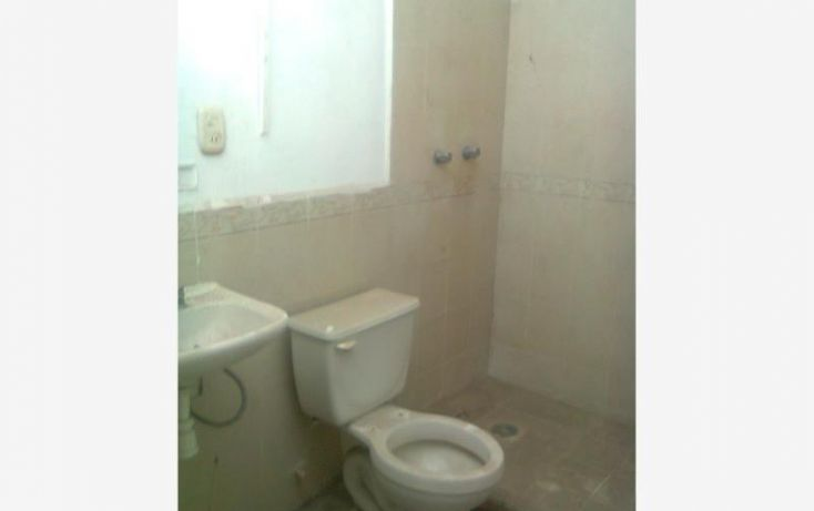 Foto de casa en venta en cto hacienda morelos 212, hacienda las bugambilias, reynosa, tamaulipas, 1413107 no 07
